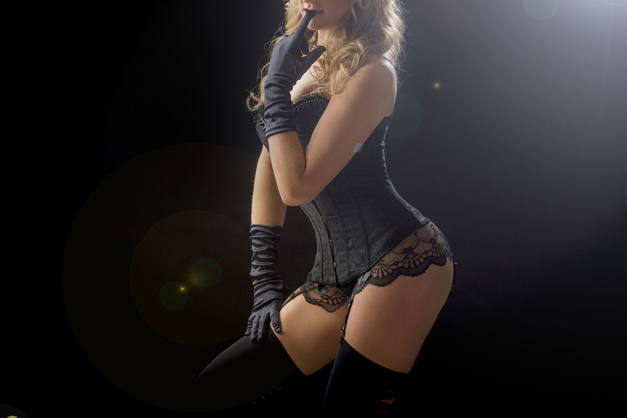 BEAUTY-und-BOUDOIR-aachen-erotikshooting-dueren-erotikfotos-alsdorf-erotikbilder-eschweiler-boudoirfotografie-aachen-Fotos-by-Domi-alsdorf-866