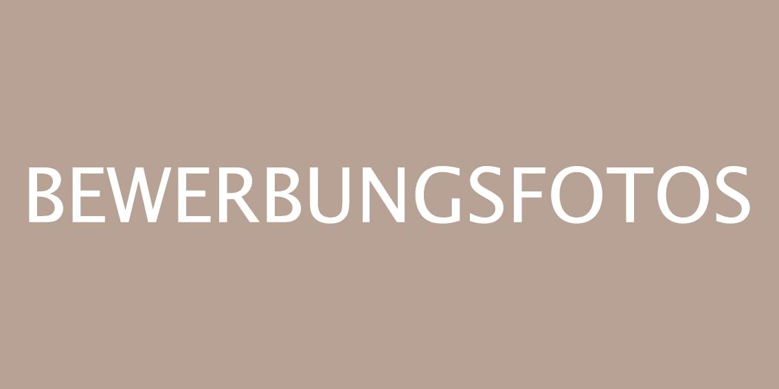BUSINESS-BEWERBUNGSFOTOS-eschweiler-businessfotos-aachen-fotos-by-domi-eschweiler