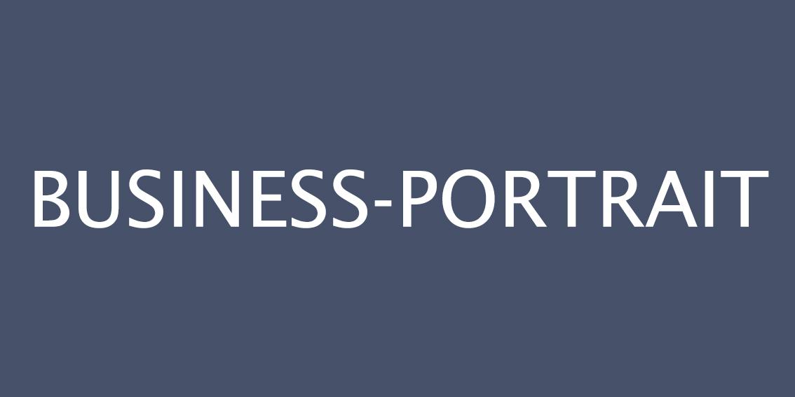 BUSINESS-BUSINESSPORTRAIT-aachen-businessfotos-eschweiler-fotos-by-domi-eschweiler
