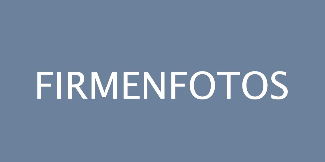 BUSINESS-FIRMENFOTOS-aachen-businessfotos-eschweiler-fotos-by-domi-eschweiler