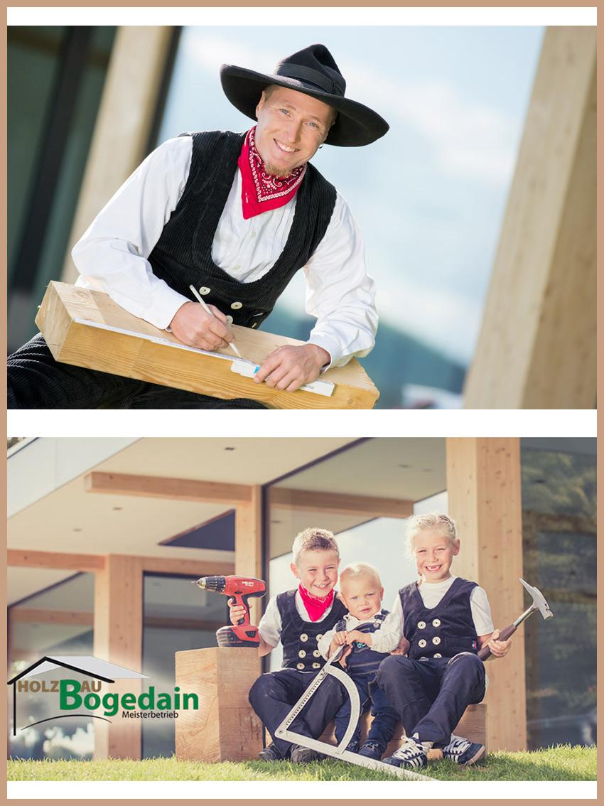 BUSINESS-Firmenfotos-aachen-businessportrait-eschweiler-mitarbeiterfotos-dueren-businessfoto-aachen-Fotos-by-Domi-eschweiler-14974612_mon