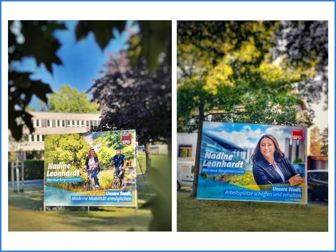BUSINESS-Firmenfotos-aachen-businessportrait-eschweiler-mitarbeiterfotos-dueren-businessfoto-aachen-Fotos-by-Domi-eschweiler-Leonhardt SPD_Wahlplakate_9