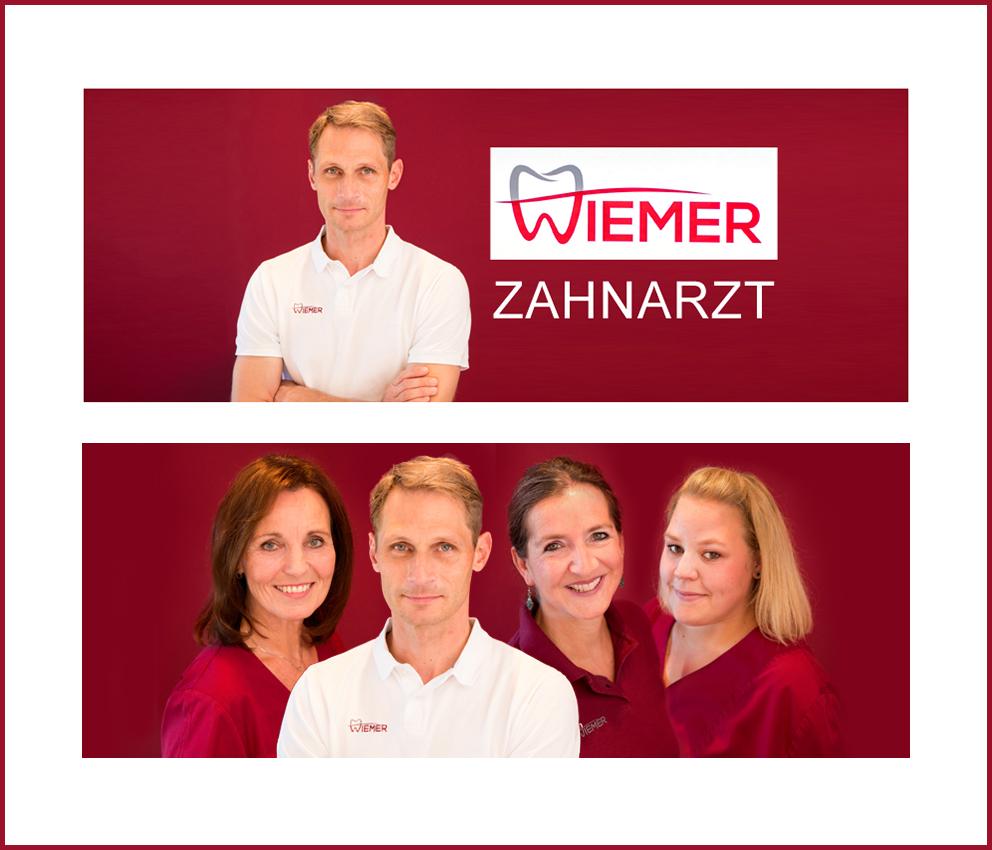 BUSINESS-Firmenfotos-aachen-businessportrait-eschweiler-mitarbeiterfotos-dueren-businessfoto-aachen-Fotos-by-Domi-eschweiler-teamfoto-aachen-zahnarzt-WIEMER-herzogenrath-12-2018_montage