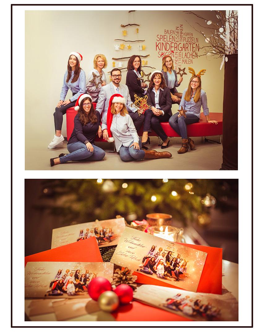 BUSINESS-Firmenfotos-aachen-businessportrait-eschweiler-mitarbeiterfotos-dueren-businessfoto-aachen-Fotos-by-Domi-eschweiler-teamfoto-dueren-Kreismäuse-weihnachtskarte-7378