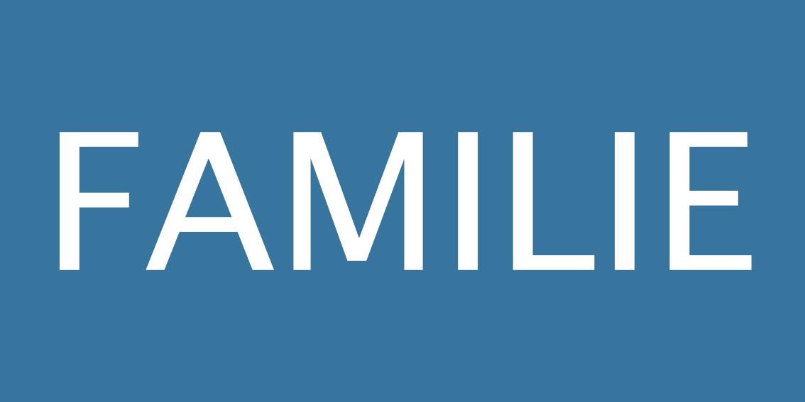 FAMILIE-Familienfotos-aachen-familienshooting-eschweiler-fotos-by-domi-eschweiler