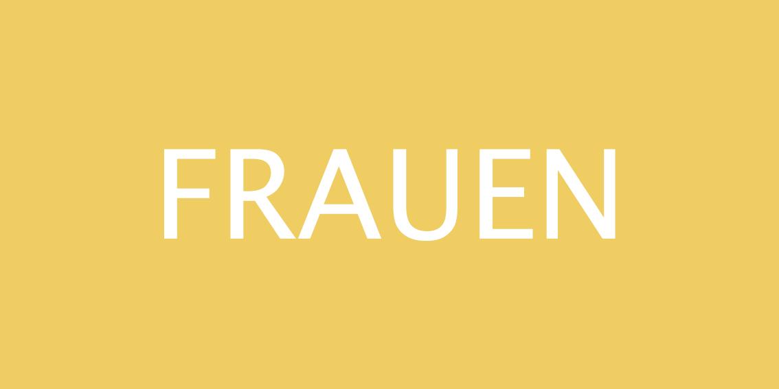FRAUEN-frauenfotos-eschweiler-frauenshooting-aachen-fotos-by-domi-eschweiler