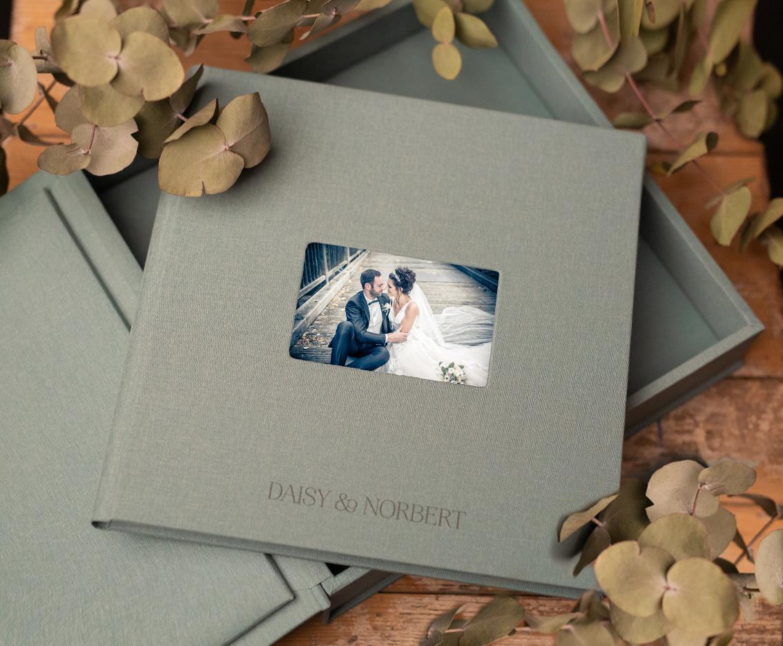 HOCHZEIT-PRODUKTE-Hochzeitsfotobuch-eschweiler-Hochzeitsfotograf-Aachen-Fotos-By-Domi-Eschweiler