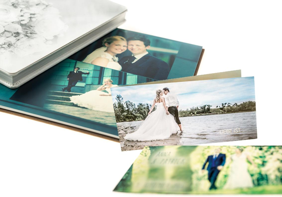 HOCHZEIT-produkte-Hochzeitsfotobuch-Danksagungskarten-Hochzeit-Aachen-Hochzeitsfotograf-eschweiler-Fotos-By-Domi-eschweiler-010