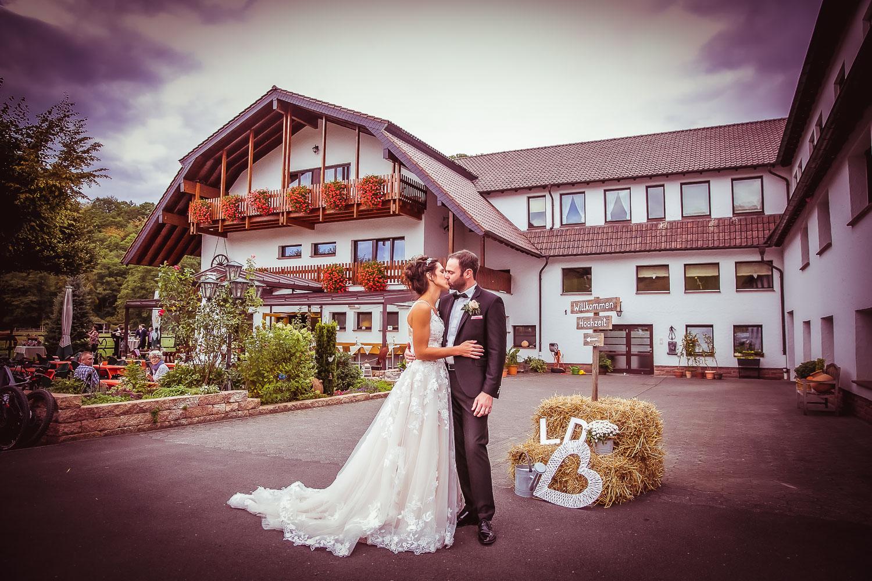 HOCHZEITSREPORTAGE-aachen-hochzeit-dueren-hochzeitsfotos-eschweiler-fotos-by-domi-hochzeitsfotograf-aachen–20545855