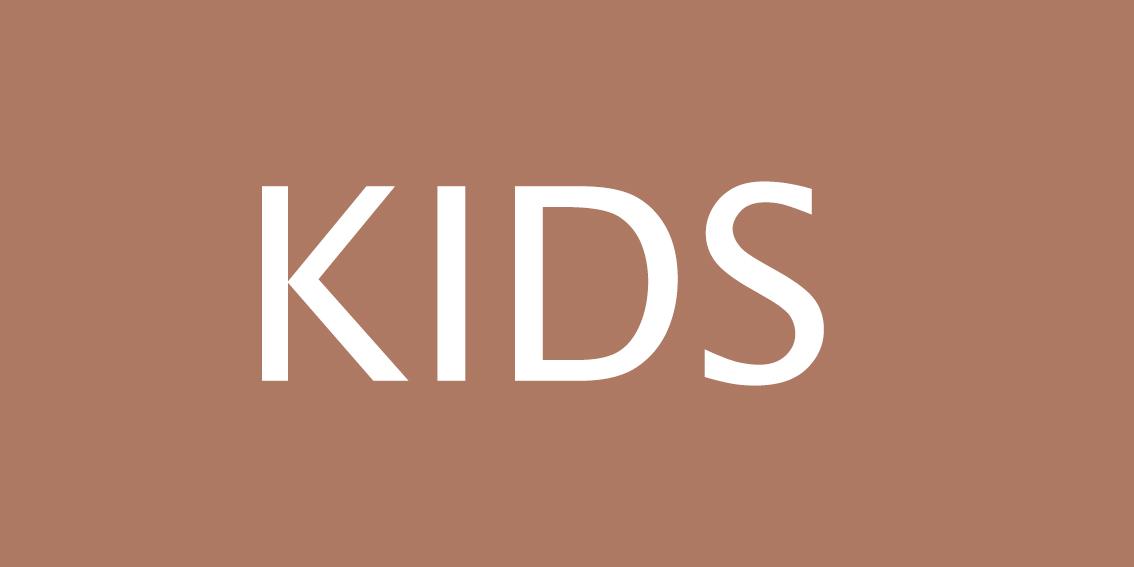 KIDS-kinderfotos-aachen-kindershooting-eschweiler-fotos-by-domi-eschweiler