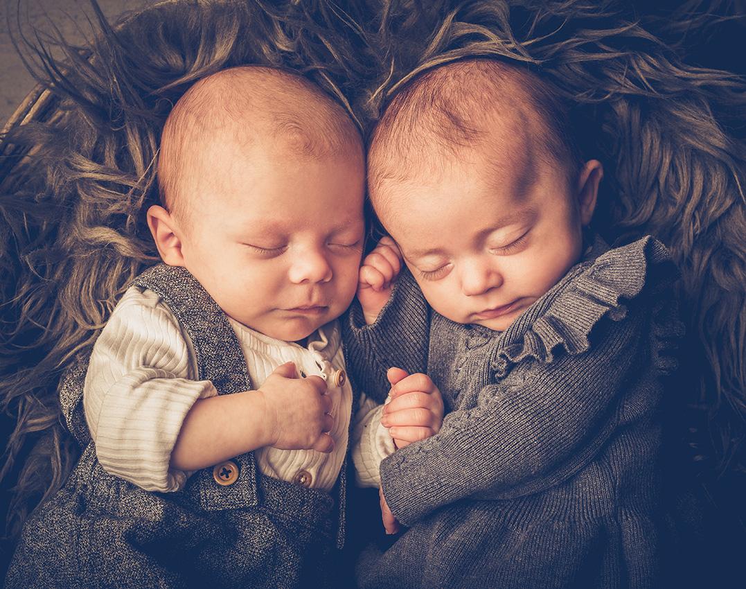 NEWBORN-aachen-babyfotos-dueren-neugeborenenfotos-alsdorf-babyfotograf-eschweiler-fotos-by-domi-009