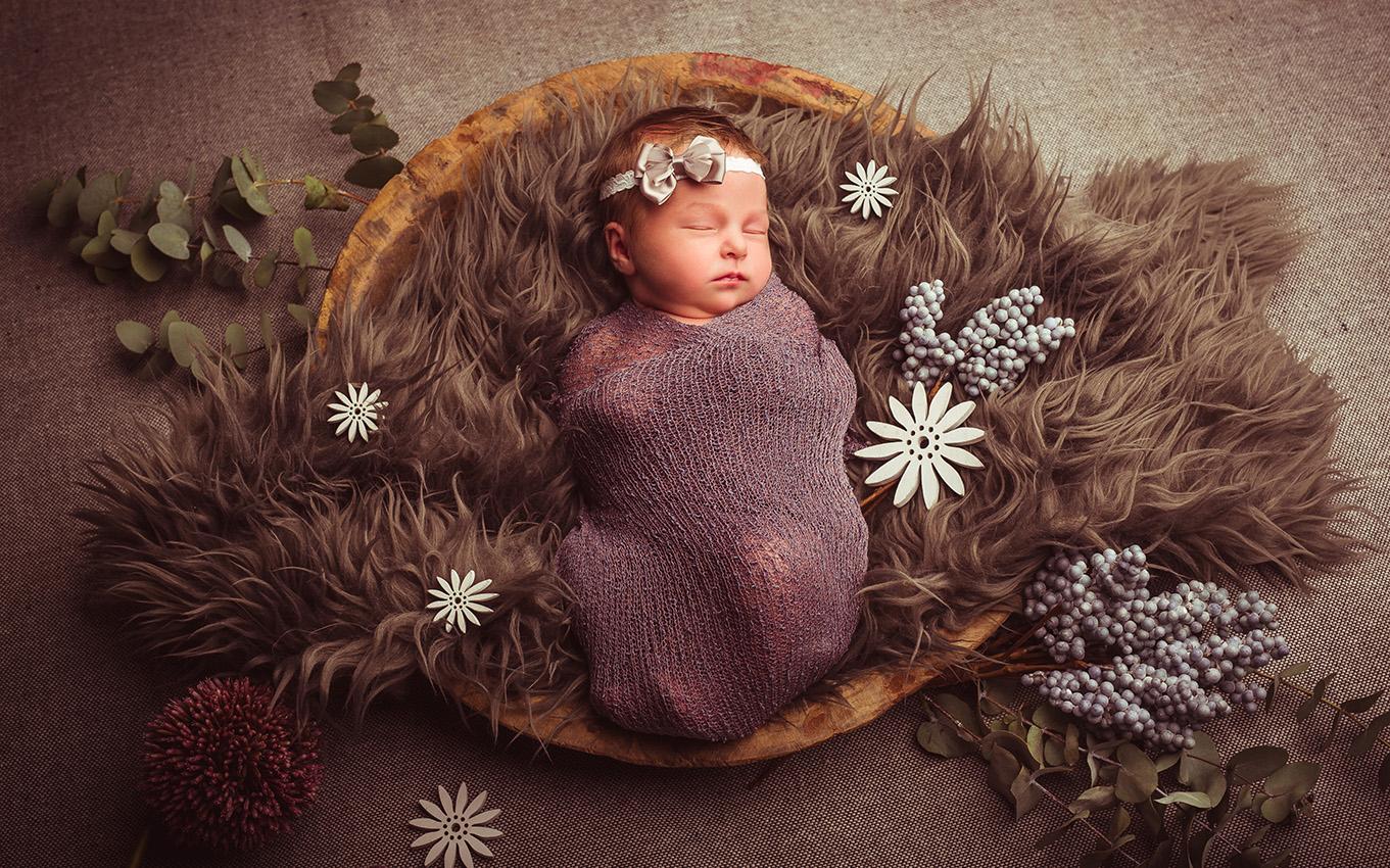 NEWBORN-aachen-babyfotos-dueren-neugeborenenfotos-alsdorf-babyfotograf-eschweiler-fotos-by-domi-010