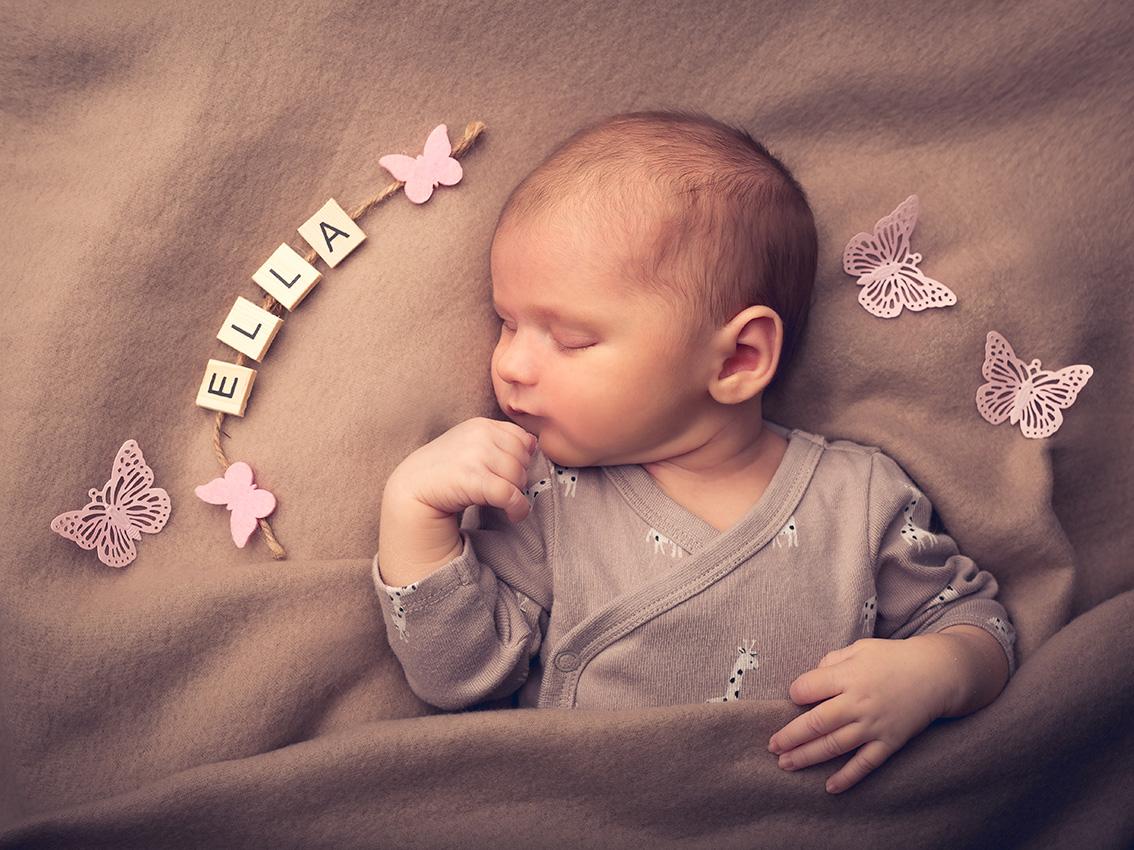NEWBORN-aachen-babyfotos-dueren-neugeborenenfotos-alsdorf-babyfotograf-eschweiler-fotos-by-domi-012