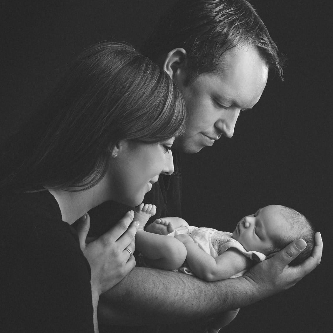 NEWBORN-aachen-babyfotos-dueren-neugeborenenfotos-alsdorf-babyfotograf-eschweiler-fotos-by-domi-025