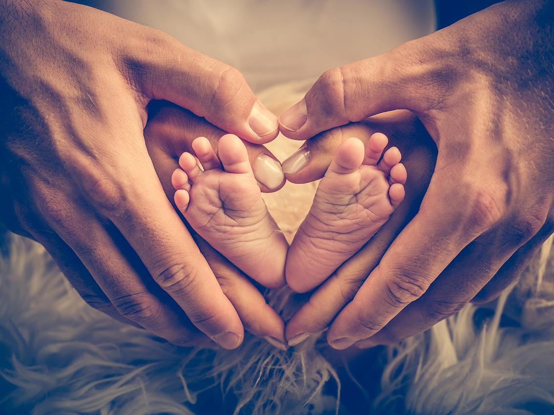 NEWBORN-aachen-babyfotos-dueren-neugeborenenfotos-alsdorf-babyfotograf-eschweiler-fotos-by-domi-027