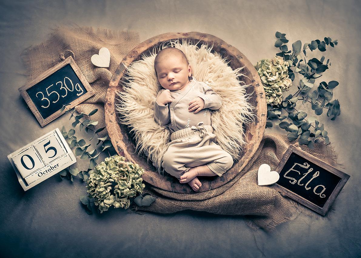 NEWBORN-aachen-babyfotos-dueren-neugeborenenfotos-alsdorf-babyfotograf-eschweiler-fotos-by-domi-031