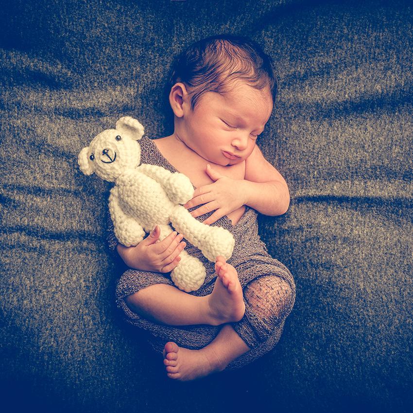 NEWBORN-aachen-babyfotos-dueren-neugeborenenfotos-alsdorf-babyfotograf-eschweiler-fotos-by-domi-032