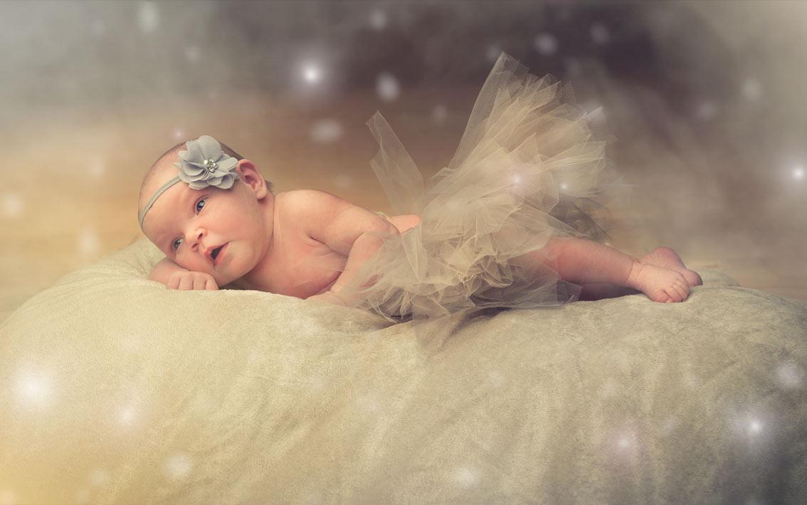 NEWBORN-aachen-babyfotos-dueren-neugeborenenfotos-alsdorf-babyfotograf-eschweiler-fotos-by-domi-033