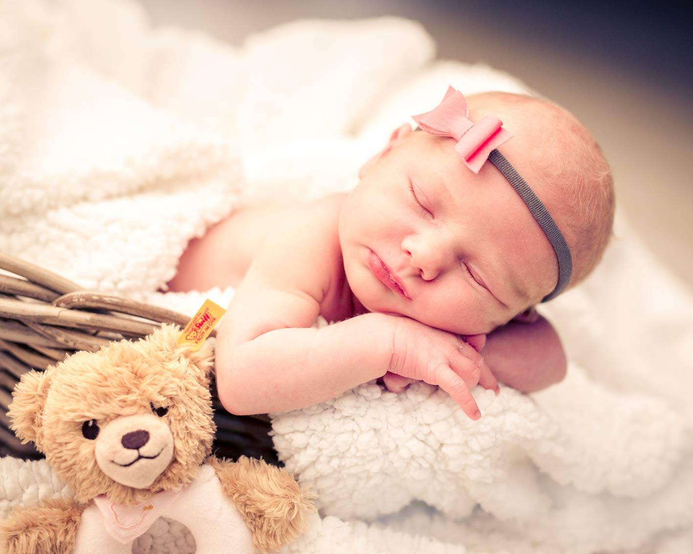 NEWBORN-aachen-babyfotos-dueren-neugeborenenfotos-alsdorf-babyfotograf-eschweiler-fotos-by-domi-036
