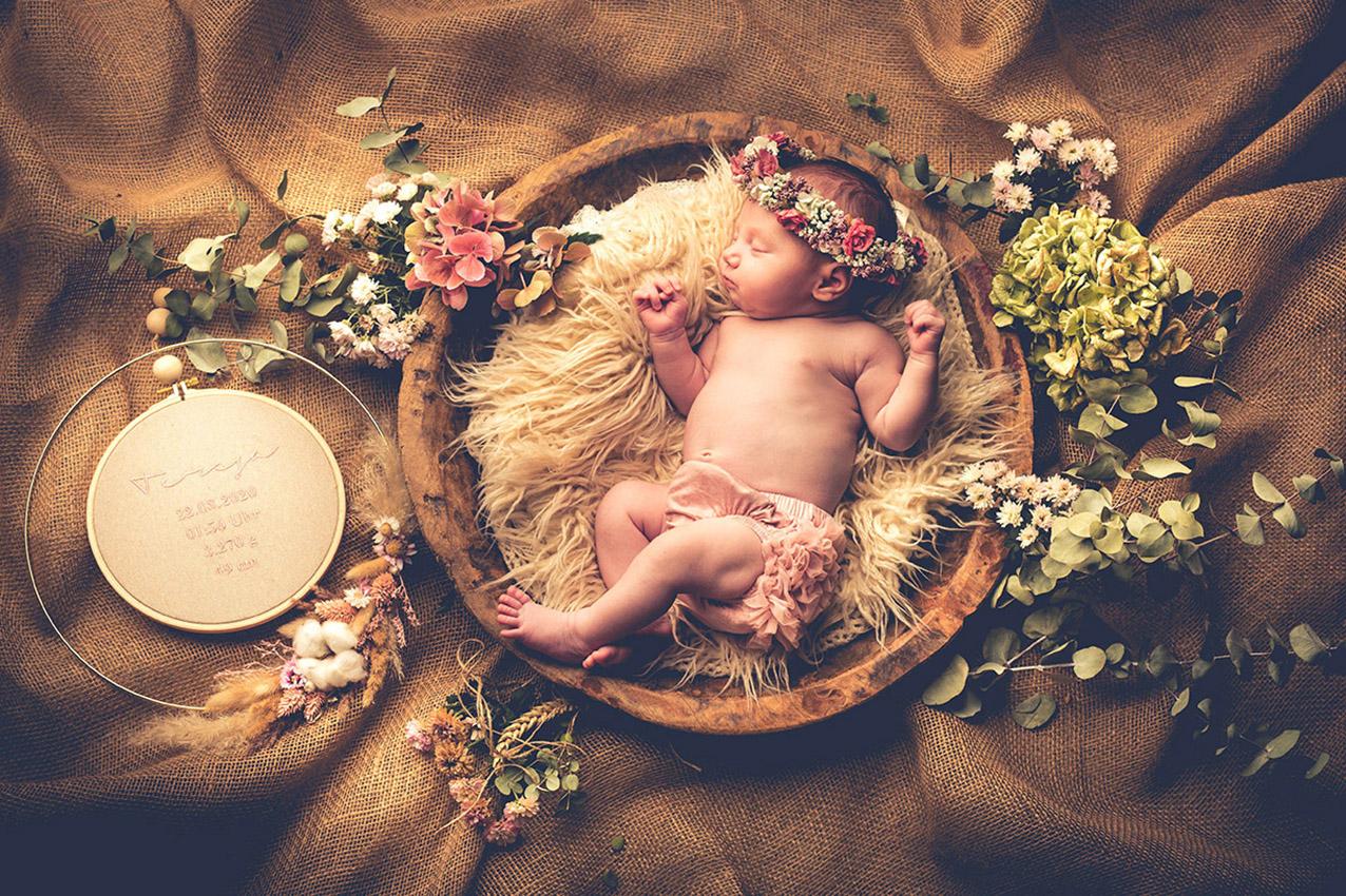 NEWBORN-aachen-babyfotos-dueren-neugeborenenfotos-alsdorf-babyfotograf-eschweiler-fotos-by-domi-040