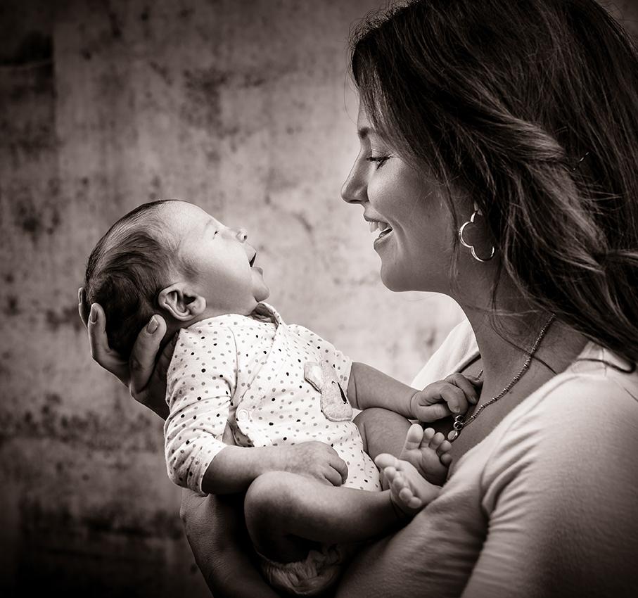 NEWBORN-aachen-babyfotos-dueren-neugeborenenfotos-alsdorf-babyfotograf-eschweiler-fotos-by-domi-042