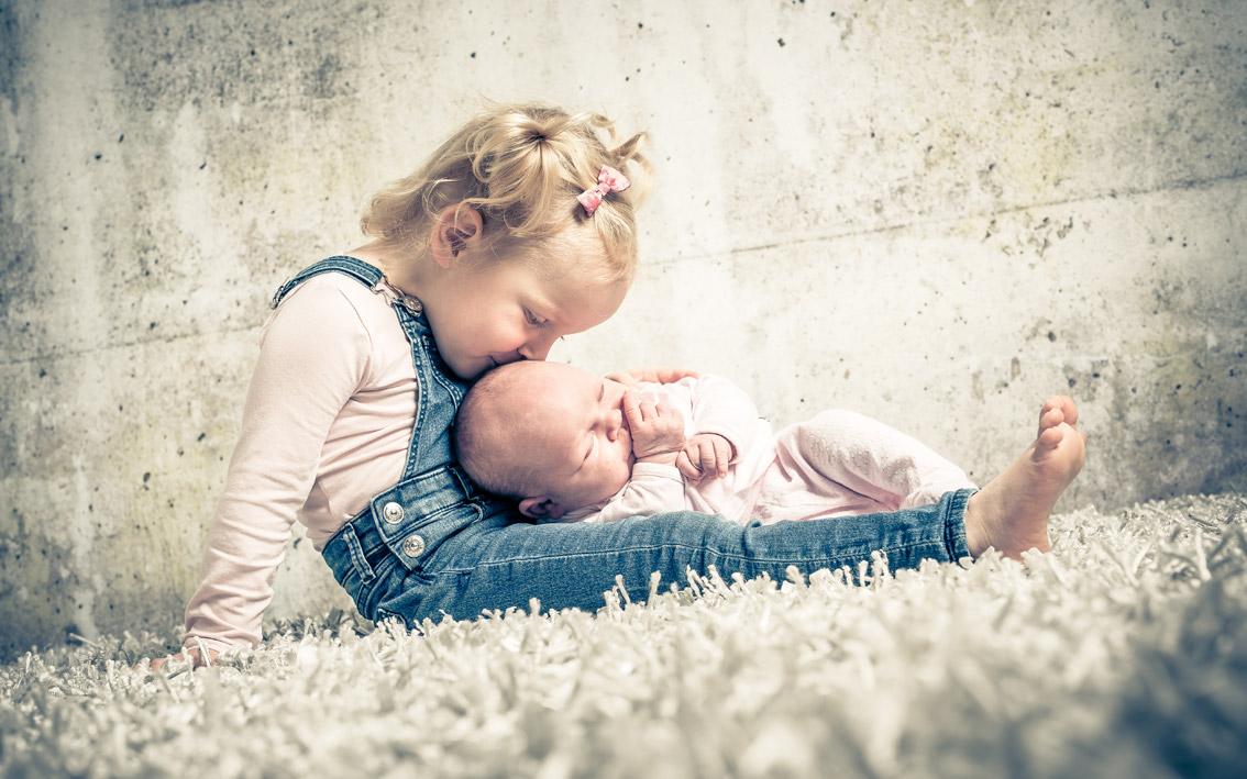 NEWBORN-aachen-babyfotos-dueren-neugeborenenfotos-alsdorf-babyfotograf-eschweiler-fotos-by-domi-043