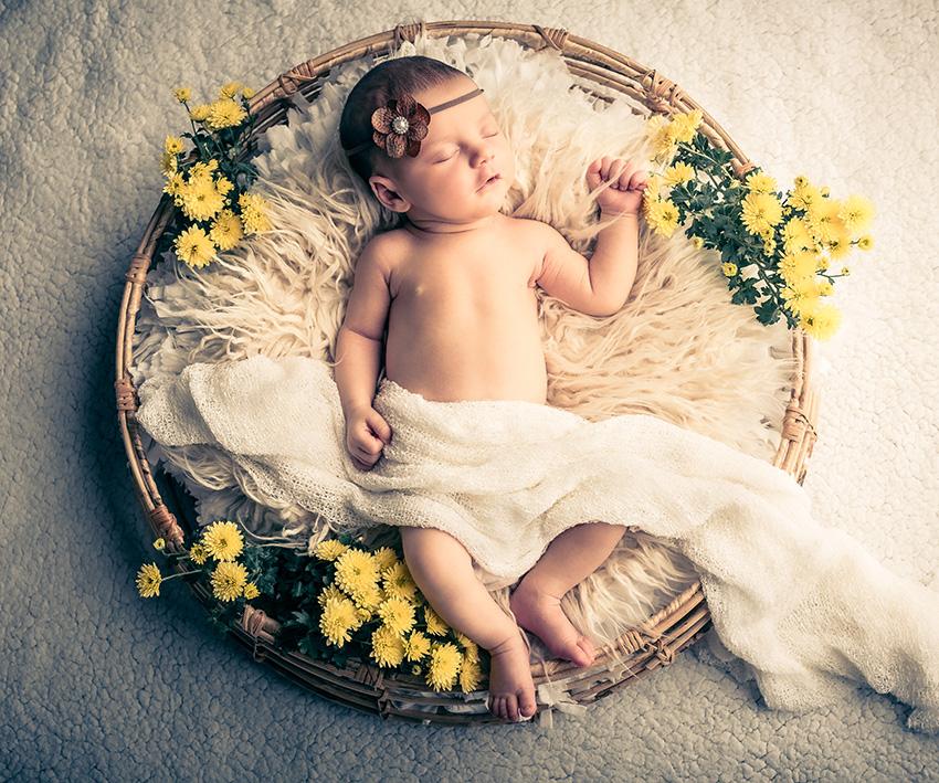 NEWBORN-aachen-babyfotos-dueren-neugeborenenfotos-alsdorf-babyfotograf-eschweiler-fotos-by-domi-045