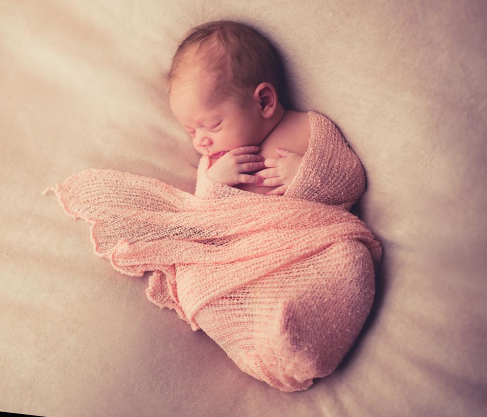 NEWBORN-aachen-babyfotos-dueren-neugeborenenfotos-alsdorf-babyfotograf-eschweiler-fotos-by-domi-21083822