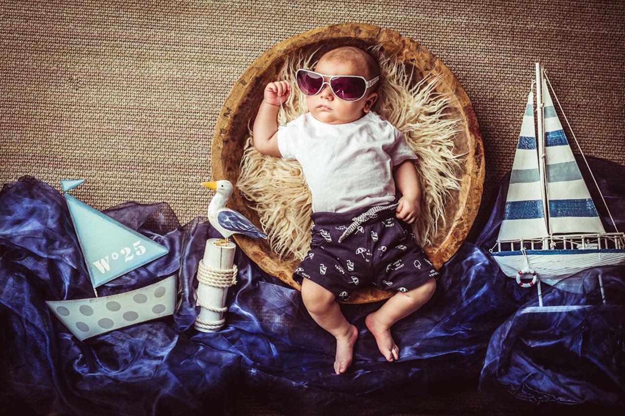 NEWBORN-aachen-babyfotos-dueren-neugeborenenfotos-alsdorf-babyfotograf-eschweiler-fotos-by-domi-22037409