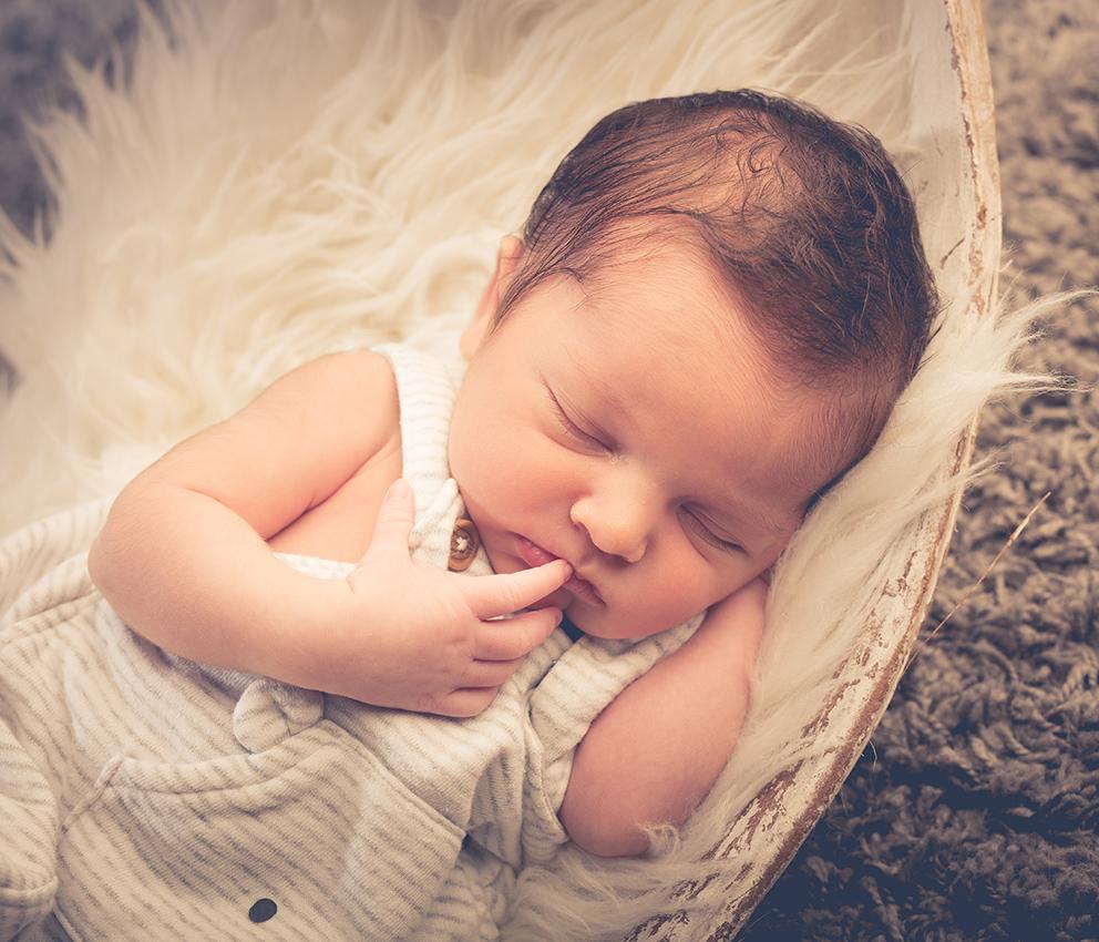 NEWBORN-aachen-babyfotos-dueren-neugeborenenfotos-alsdorf-babyfotograf-eschweiler-fotos-by-domi-22252143