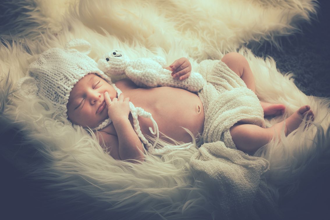 NEWBORN-aachen-babyfotos-dueren-neugeborenenfotos-alsdorf-babyfotograf-eschweiler-fotos-by-domi-22252174
