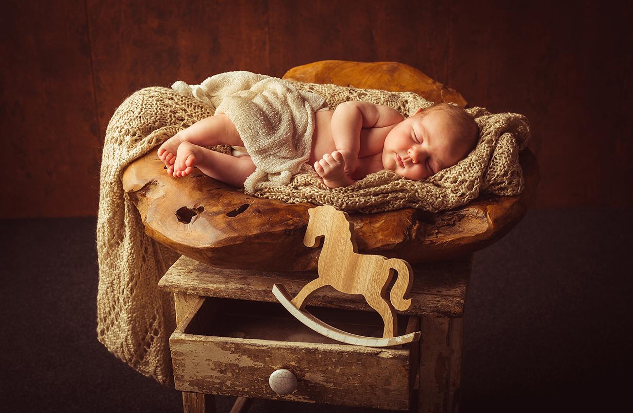 NEWBORN-aachen-babyfotos-dueren-neugeborenenfotos-alsdorf-babyfotograf-eschweiler-fotos-by-domi-22637093