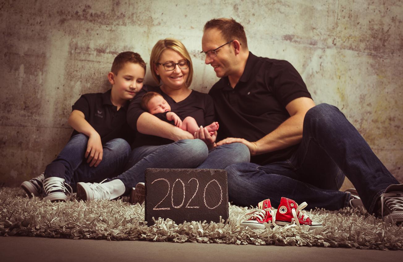 NEWBORN-aachen-babyfotos-dueren-neugeborenenfotos-alsdorf-babyfotograf-eschweiler-fotos-by-domi-22863007