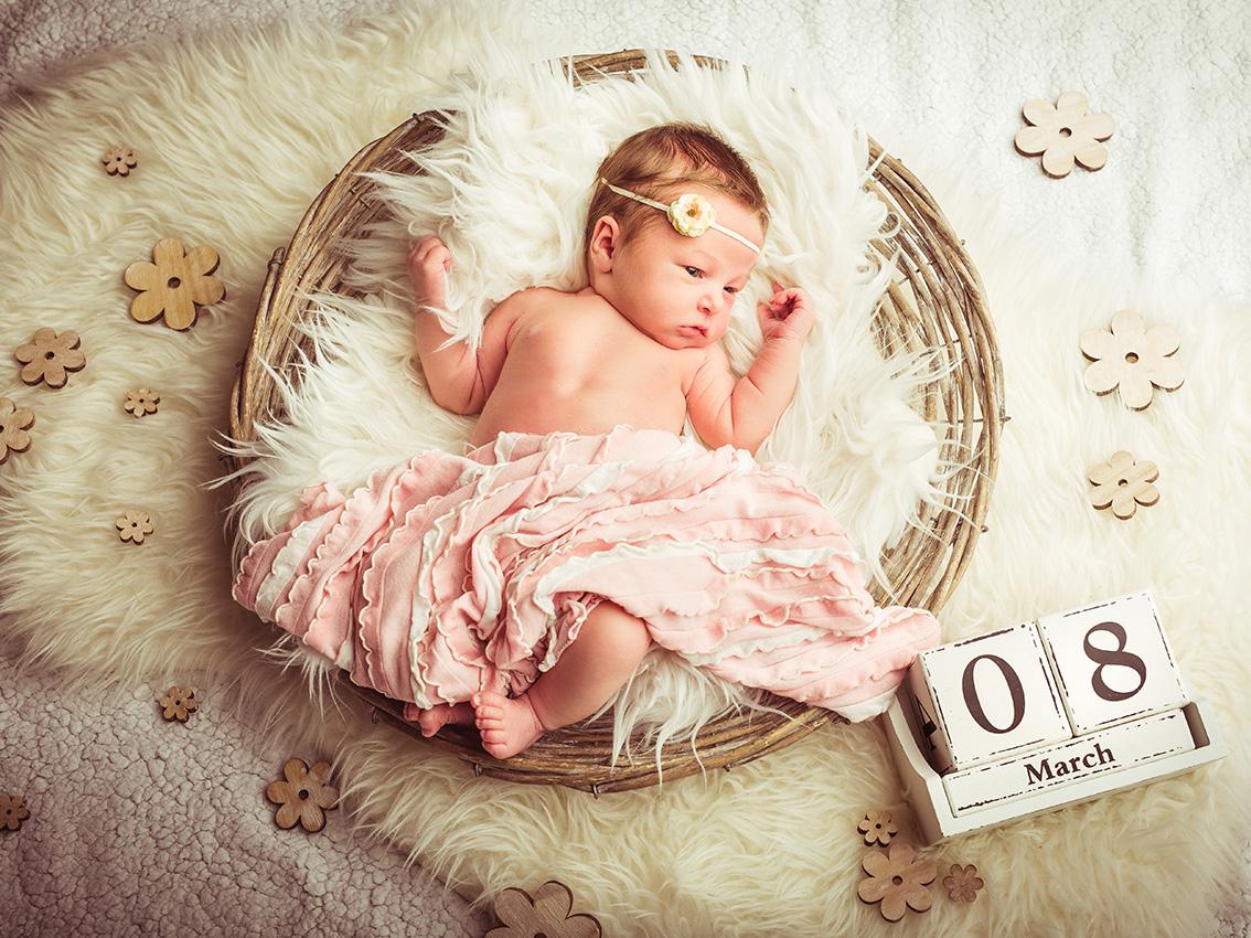 NEWBORN-aachen-babyfotos-dueren-neugeborenenfotos-alsdorf-babyfotograf-eschweiler-fotos-by-domi-22863170