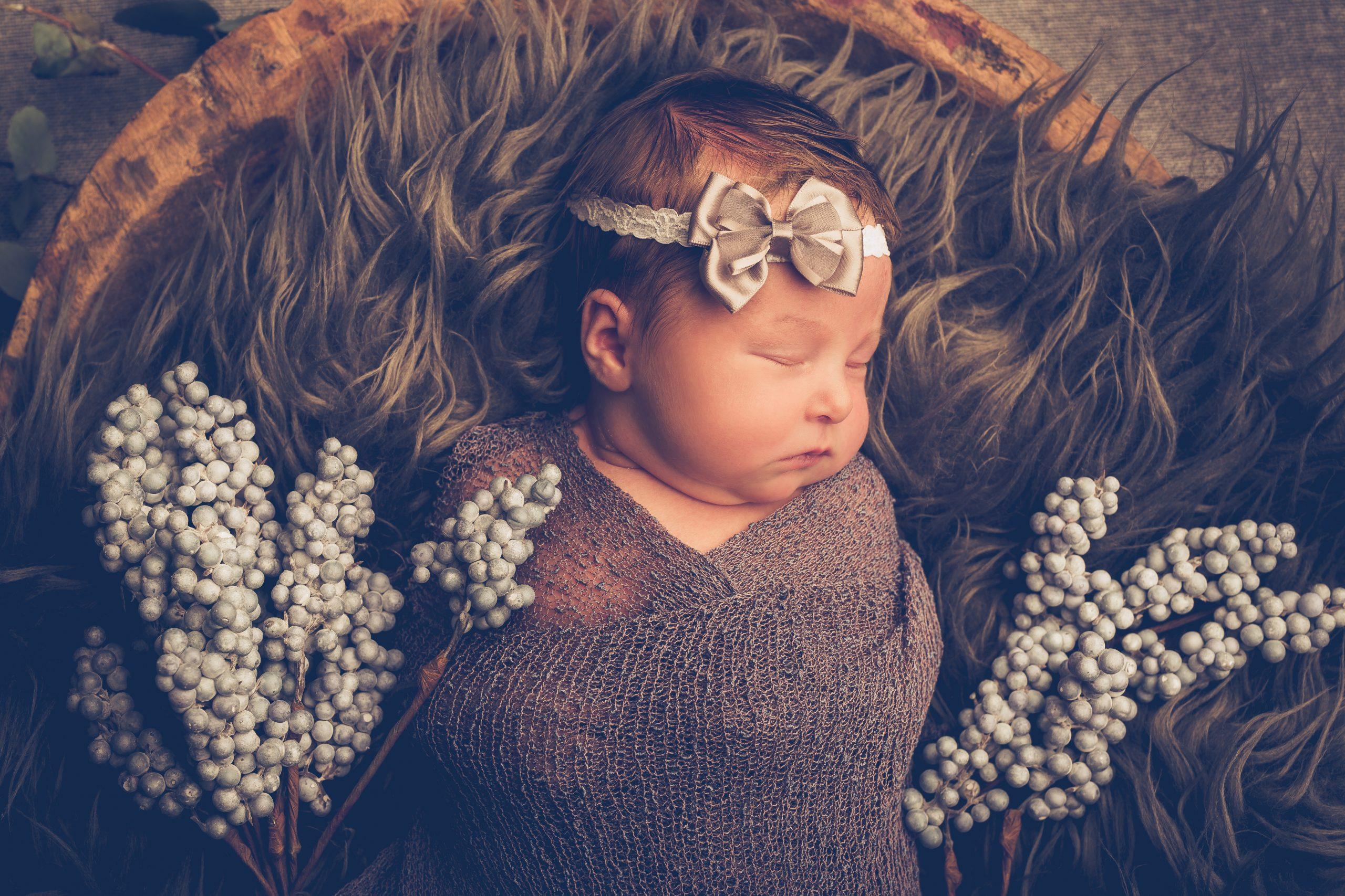 NEWBORN-aachen-babyfotos-dueren-neugeborenenfotos-alsdorf-babyfotograf-eschweiler-fotos-by-domi-22863208-2