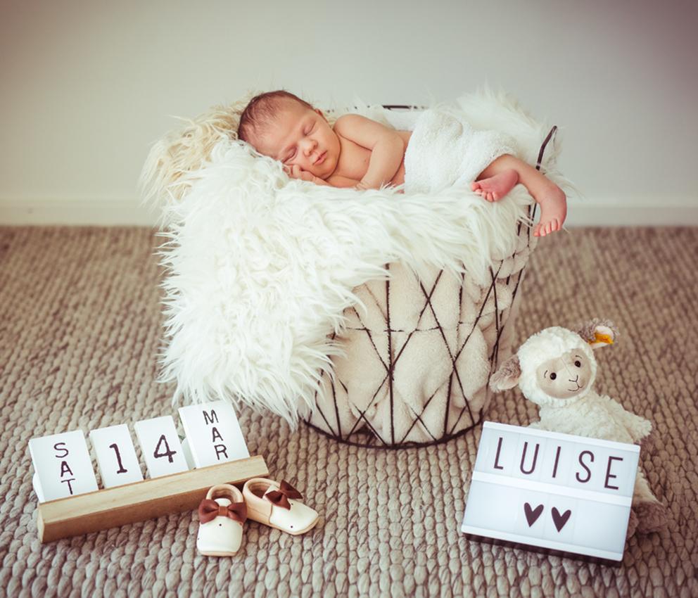 NEWBORN-aachen-babyfotos-dueren-neugeborenenfotos-alsdorf-babyfotograf-eschweiler-fotos-by-domi-22914258