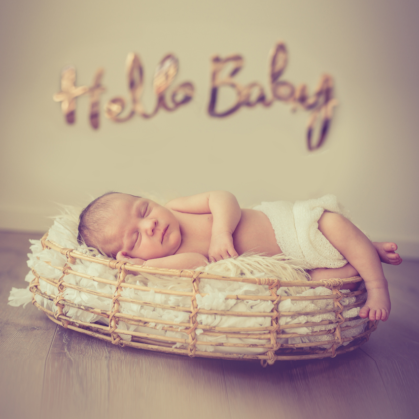 NEWBORN-aachen-babyfotos-dueren-neugeborenenfotos-alsdorf-babyfotograf-eschweiler-fotos-by-domi-22914312