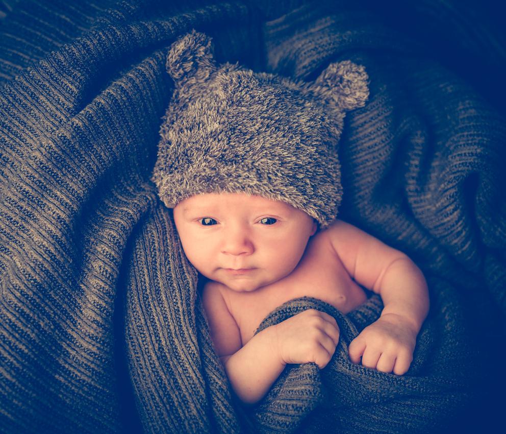 NEWBORN-aachen-babyfotos-dueren-neugeborenenfotos-alsdorf-babyfotograf-eschweiler-fotos-by-domi-22962708