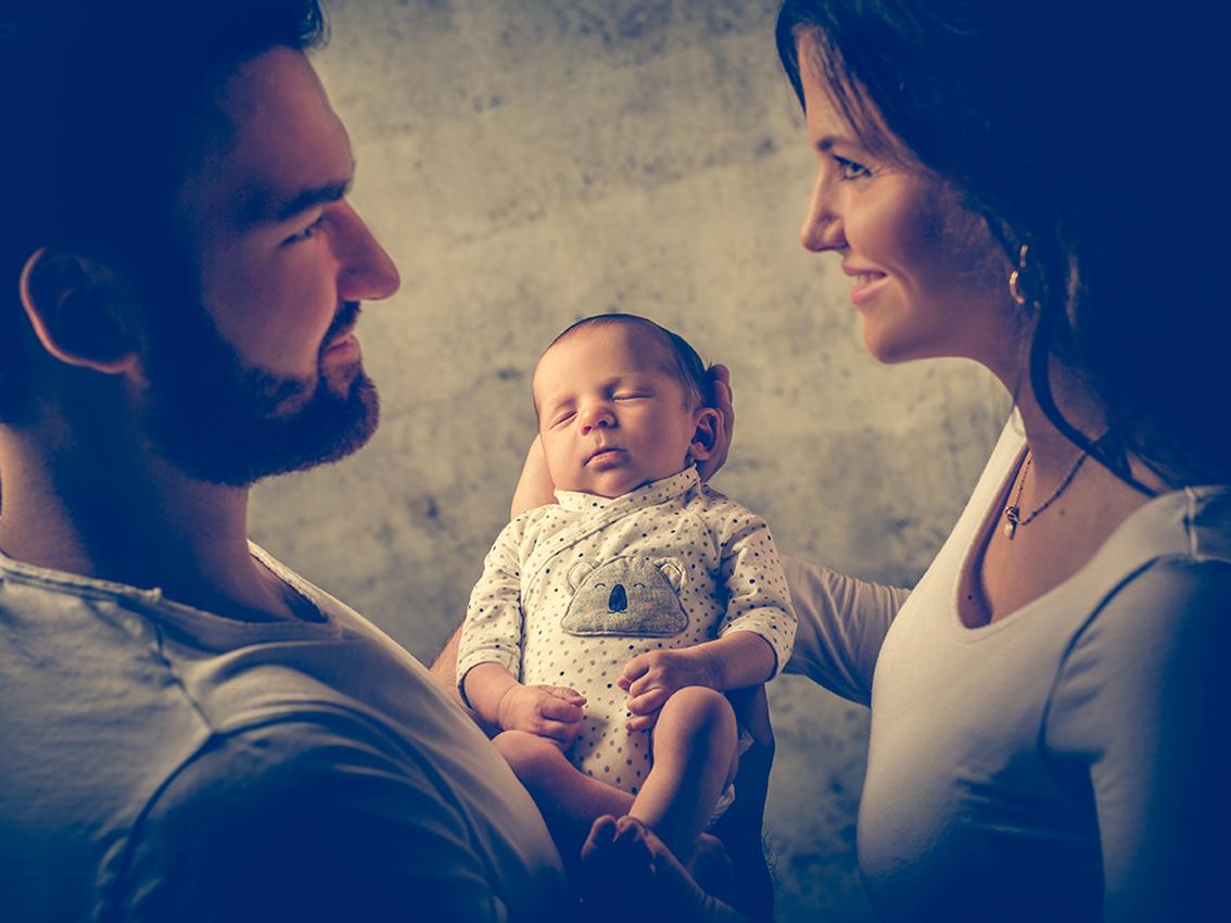 NEWBORN-aachen-babyfotos-dueren-neugeborenenfotos-alsdorf-babyfotograf-eschweiler-fotos-by-domi-23345012