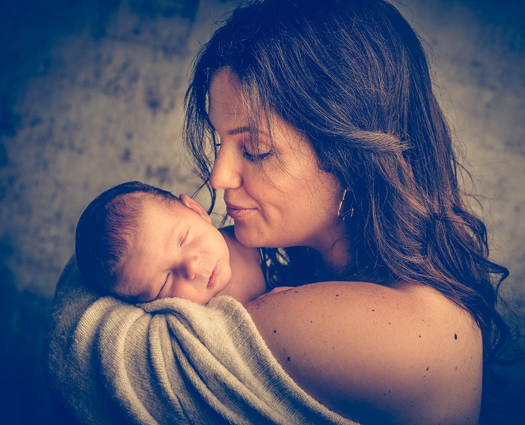 NEWBORN-aachen-babyfotos-dueren-neugeborenenfotos-alsdorf-babyfotograf-eschweiler-fotos-by-domi-23345323-2