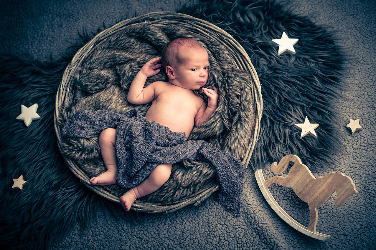 NEWBORN-aachen-babyfotos-dueren-neugeborenenfotos-alsdorf-babyfotograf-eschweiler-fotos-by-domi-23973073