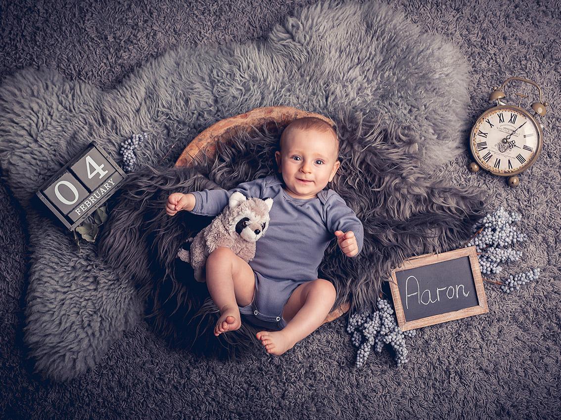 NEWBORN-aachen-babyfotos-dueren-neugeborenenfotos-alsdorf-babyfotograf-eschweiler-fotos-by-domi-23993024