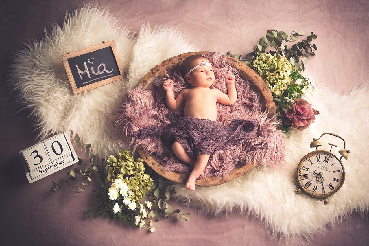 NEWBORN-aachen-babyfotos-dueren-neugeborenenfotos-alsdorf-babyfotograf-eschweiler-fotos-by-domi-24055723-2