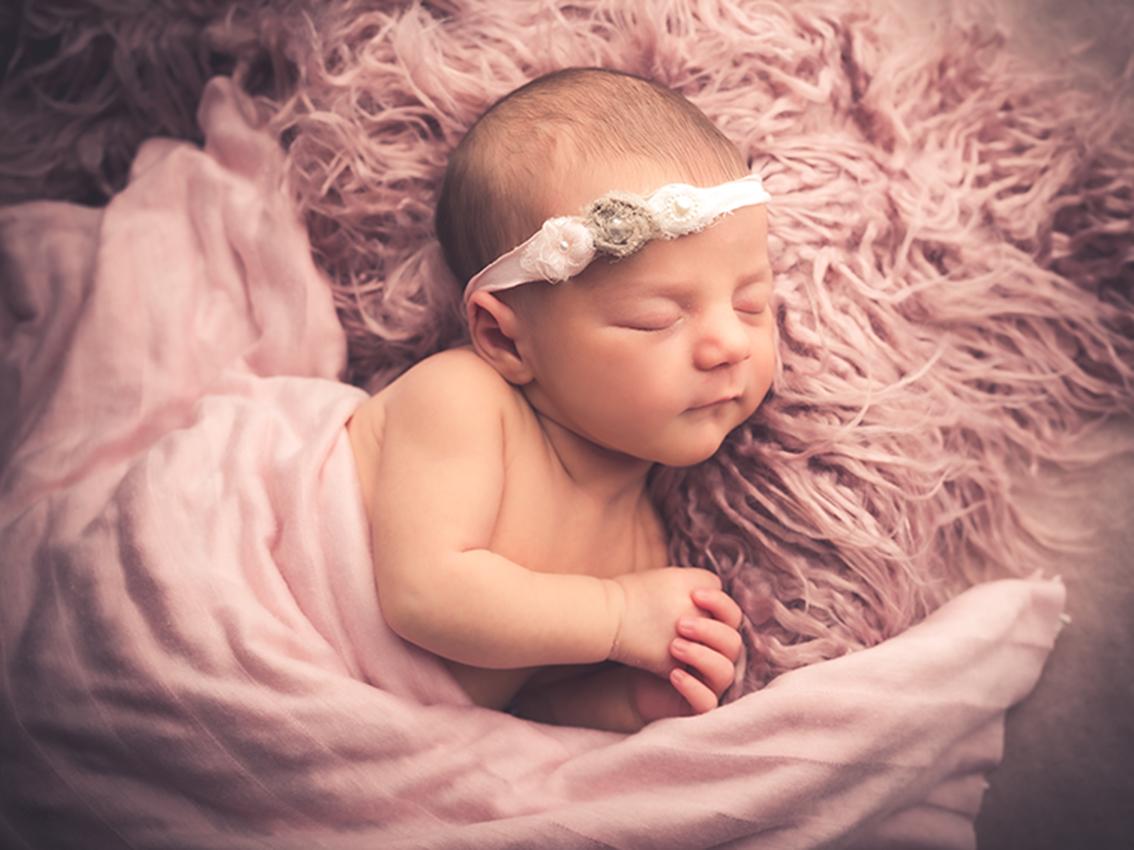 NEWBORN-aachen-babyfotos-dueren-neugeborenenfotos-alsdorf-babyfotograf-eschweiler-fotos-by-domi-24055785