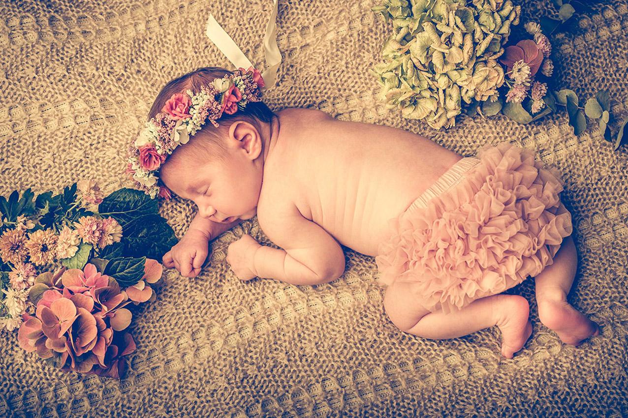 NEWBORN-aachen-babyfotos-dueren-neugeborenenfotos-alsdorf-babyfotograf-eschweiler-fotos-by-domi-24112850