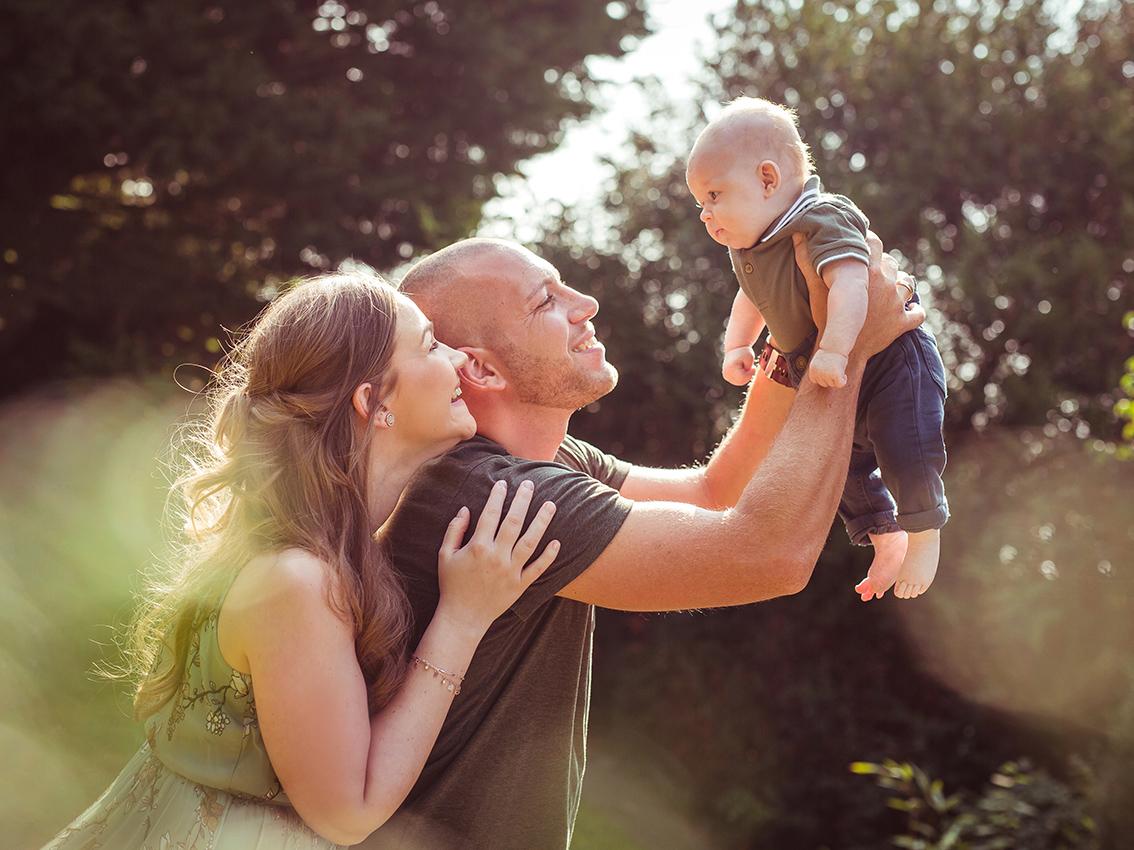NEWBORN-aachen-babyfotos-dueren-neugeborenenfotos-alsdorf-babyfotograf-eschweiler-fotos-by-domi-24123119