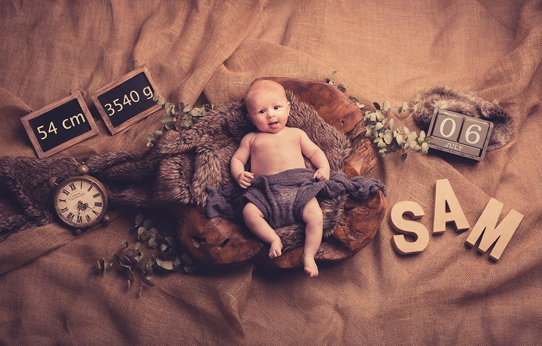 NEWBORN-aachen-babyfotos-dueren-neugeborenenfotos-alsdorf-babyfotograf-eschweiler-fotos-by-domi-24123287