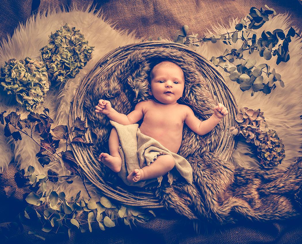 NEWBORN-aachen-babyfotos-dueren-neugeborenenfotos-alsdorf-babyfotograf-eschweiler-fotos-by-domi-24349427