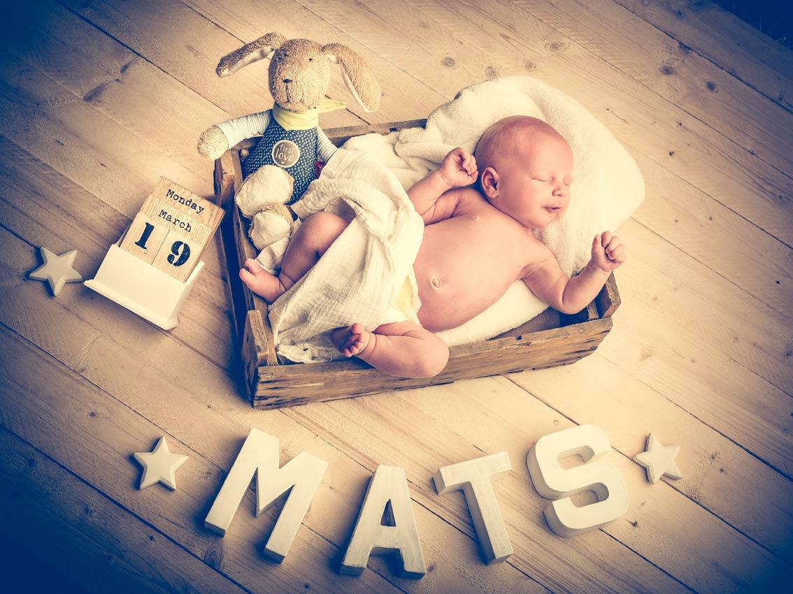 NEWBORN-aachen-babyfotos-dueren-neugeborenenfotos-alsdorf-babyfotograf-eschweiler-fotos-by-domi-305