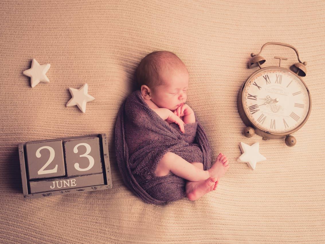 NEWBORN-aachen-babyfotos-dueren-neugeborenenfotos-alsdorf-babyfotograf-eschweiler-fotos-by-domi-310